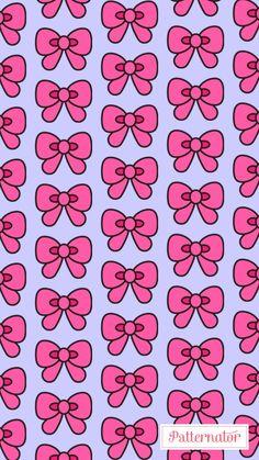 Christmas Phone Wallpaper, Pretty Phone Wallpaper, Abstract Iphone Wallpaper, Hello Kitty Wallpaper, Kawaii Wallpaper, Cellphone Wallpaper, Pink Wallpaper, Cool Wallpaper, Pattern Wallpaper