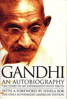 gandhi-autobiography-book (1)