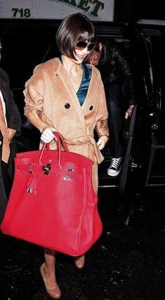 4d10caaaebb2 The Birkin Bag of Shame