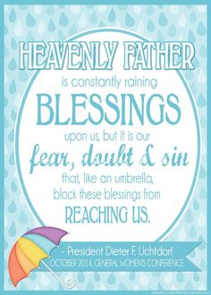 Best Quotes from Oct 2014 #LDSconf