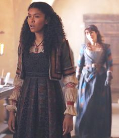 Prison Outfit, Satin Dresses, Gowns, Medieval, Fairy Tale Costumes, Bbc Musketeers, Prisoners Of War, Character Costumes, Costume Design