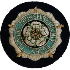 Yorkshire rugby