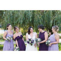 fabulous vancouver wedding Gorgeous!!!!  #Photography @guciophotography #Makeup @katieelwood #hairstylist #hair #burnabyhairstylist #burnabyhair #vancouverhair #braidedupdo #braidstyles #braidsforgirls #braidideas #braidout #braiding #weddinghairstyle #vintagewaves #braidphotos #dutchbraid #instabraid #cutegirlshairstyles #hairfashion #weddingwednesday #ww #ab_feature #featureaccount_ #featuremebraids by @aislehair  #vancouverwedding #vancouverweddingmakeup #vancouverwedding