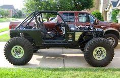 My Jeep Addiction: Photo Jeep Wrangler Lifted, Jeep Tj, Lifted Jeeps, Jeep Wranglers, Jeep Cars, Jeep Truck, Badass Jeep, Old Jeep, Custom Jeep