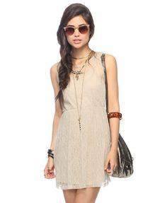 Decorgreat: Staple Pieces: Summer Wardrobe Edition