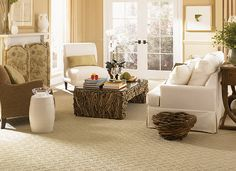 Express Flooring offers carpet flooring and carpet installation services in Glendale, AZ. For best durable and affordable carpet prices schedule your free in-home estimate today. Room, Carpet Pricing, Carpet Design, How To Clean Carpet, Living Room Carpet, Home Decor, Living Room Wall, Flooring, Bedroom Carpet