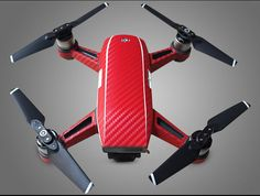 Buy Dji phantom 4 online for best price in Dubai, UAE. Drones are no more the futuristic technology fetch one of this amazing technology from us with the best offers and deals. Get the next generation drone immersed with the latest technology. Dji Drone, Drones, Dji Phantom 4, Dji Spark, Futuristic Technology, Best Camera, Carbon Fiber, Mavic, Uae