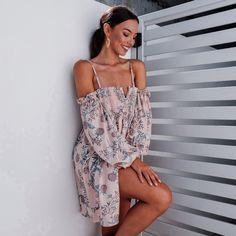 https://www.mishkah.com.au/finley-dress.html