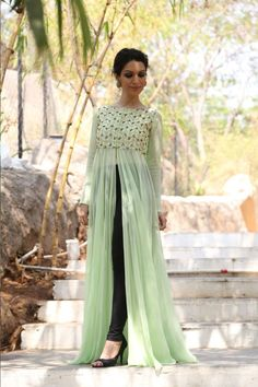40 Colorful Indian Fashion Trends To Follow In 2017