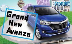 Avanza merupakan salah satu mobil keluaran Toyota yang sangat sukses di pasaran. Sampai sekarang, mobil second hand jenis ini bahkan masih memiliki harga yang tinggi. Ketenarannya bukan tanpa alasan. Second Hand, Toyota, News, Car, Automobile, Cars