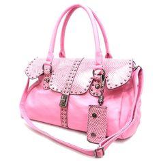 Designer-Inspired and Replica Purses and Handbags