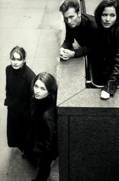 The Corrs Fotos von Live Music, New Music, Caroline Corr, Rock Family, Irish Baby, Popular People, Female Singers, Kinds Of Music, Music Bands