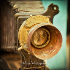 Focus on 6x6 inches fine art photography print by stephmel on Etsy