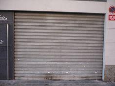 Cerrajeros de Valencia  www.valenciacerrajeros.es