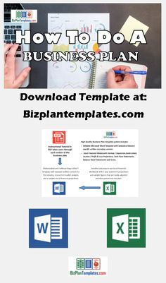 140 best business plan images on pinterest in 2018 business how to do a business plan to start and run your own company easy to accmission Image collections