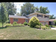 1306 Erin Normal Illinois Real Estate for Sale Presented by Will Grimsley 309-242-7653 Provided by REMAX Choice. 									source