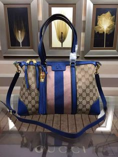 gucci Bag, ID : 23544(FORSALE:a@yybags.com), gucci purses and bags, gucci handbag shops, gucci on, gucci branded handbags, who designs gucci, gucci handbags cheap, gucci designer wallets for women, gucci wallet leather, the gucci family, gucci travel briefcase, gucci external frame backpack, gucci womens backpack, gucci cheap leather bags #gucciBag #gucci #gucci #usa #store