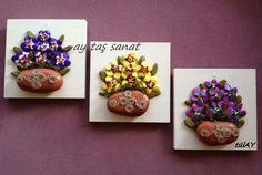Very pretty flowers