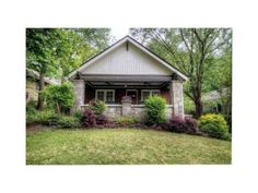 1117 Austin Ave NE, Atlanta, GA 30307 #realestate See all of Rhonda Duffy's 600+ listings and what you need to know to buy and sell real estate at http://www.DuffyRealtyofAtlanta.com