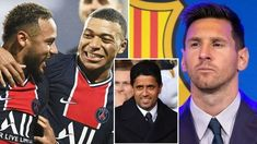 Lionel Messi To Become PSG's Highest-Paid Player Messi Psg, Lionel Messi, Football Photos, Fictional Characters, Fantasy Characters