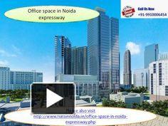 office space in noida expressway 9910006454