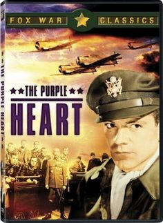 One of the best World War II movies ever!