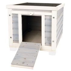 Cat Homes and Eclosures Product Variation ** You can get more details by clicking on the image. (This is an affiliate link) #CatCondoTreeTower