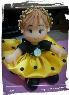 polymer clay, masa flexible, porcelana fria, cold `porcelain, biscuit