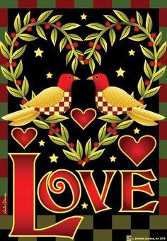 LOVE Birds House Flag Jeremiah Junction,http://www.amazon.com/dp/B003YATSLU/ref=cm_sw_r_pi_dp_0JXwtb0JBNJZBR9C