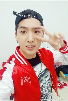 #BARO #B1A4 B1a4, Jinyoung, The Other Guys, Characters, Pop, Fashion, Moda, Popular, Pop Music