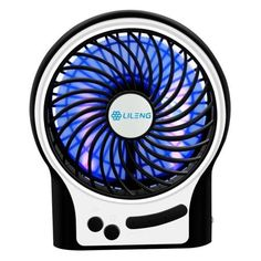 Bengoo Portable Fan USB Mini Desktop Desk Table Electric Rechargeable Fan for laptop room office outdoor travel * You can get more details by clicking on the image. Packing For A Cruise, Cruise Tips, Cruise Travel, Cruise Vacation, Disney Cruise, Vacations, Packing Lists, Usb Ventilator, Mini Desk Fan