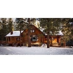 628 best log homes images log home log homes log houses rh pinterest com