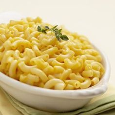 One of our top requests - Clean Eating Mac & Cheese! #cleaneating #eatclen #macandcheese
