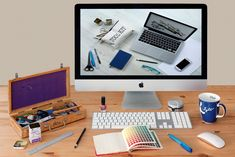 Online BA in Graphic Design and Digital Media degree program will prepare professionals in design who are well rounded and well-versed in principles of design, imaging, web design, typography, scripting & photography. Times New Roman, White Paper, Dia Do Designer, Tool Design, Web Design, Make Money Online, How To Make Money, Designers Gráficos, Graphic Designers