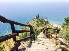 Ascea - Salerno