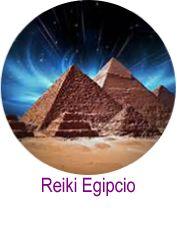 FORMACIONES PRESENCIALES - Consultorio Energético Reiki, Decorative Bowls, Egyptian