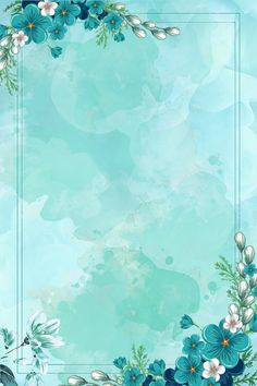Framed Wallpaper, Flower Background Wallpaper, Flower Phone Wallpaper, Flower Backgrounds, Nature Wallpaper, Background Images, Wallpaper Backgrounds, Poster Background Design, Pretty Wallpapers