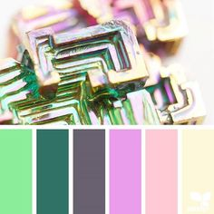 Design Seeds + Color Atlas by Archroma® Colour Pallete, Colour Schemes, Color Trends, Color Combinations, Color Palettes, Design Seeds, Pantone, Palette Design, Color Harmony