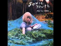 Sonic Youth - Derniere minute electrifee