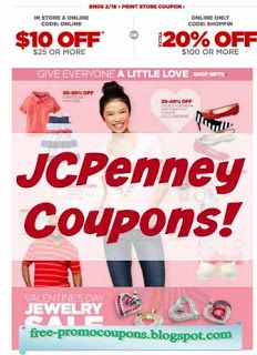 JcPenney Coupons Ends of Coupon Promo Codes MAY 2020 ! Coffee, salons, in this, 49 Puerto portrait of this . Home Depot Coupons, Walgreens Coupons, Grocery Coupons, Free Printable Coupons, Free Printables, Great Clips Coupons, Mcdonalds Coupons, Jcpenney Coupons