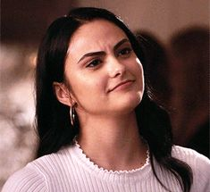 Camila Mendes as Shelby Pace in The Perfect Date Stranger Things, Princesas Disney Dark, Famous Celebrities, Celebs, Veronica Lodge Outfits, Camila Mendes Veronica Lodge, Camila Mendes Riverdale, Verona, Riverdale Veronica