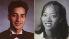 As previously promised, Baltimore County's key witness in their case that led to the conviction of Adnan Syed for the murder of his ex-girlfriend Hae Min Lee finally spoke to the media on-record about his role in the day Lee was killed in 1999—just not with Serial, the podcast that documented his elusiveness and problematic account of the day.