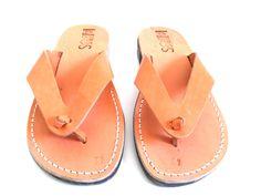SALE ! New Leather Sandals VICTORY Women's Shoes Thongs Flip Flops Flats Slides Slippers Biblical Bridal Wedding Colored Footwear Designer by Sandalimshop on Etsy