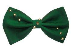 Bow Tie Bows, Tie, Accessories, Fashion, Moda, Arches, Fashion Styles, Bow, Ties