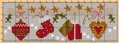 Karácsonyi+készülődés+-+szín.png (936×339)