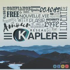 #kapler