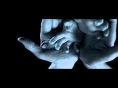 Moderat -- New Error (official HD) - YouTube such a beautiful beat. pump up the volume and let it roll.