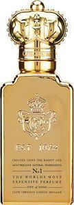 Clive Christian No. 1 Perfume Spray for Men