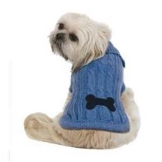 03 Clothes for Dogs