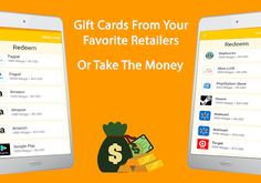mRewards-Best Rewarding App Download Itunes Gift Cards, Free Gift Cards, Great Apps, Gifts, Presents, Favors, Gift